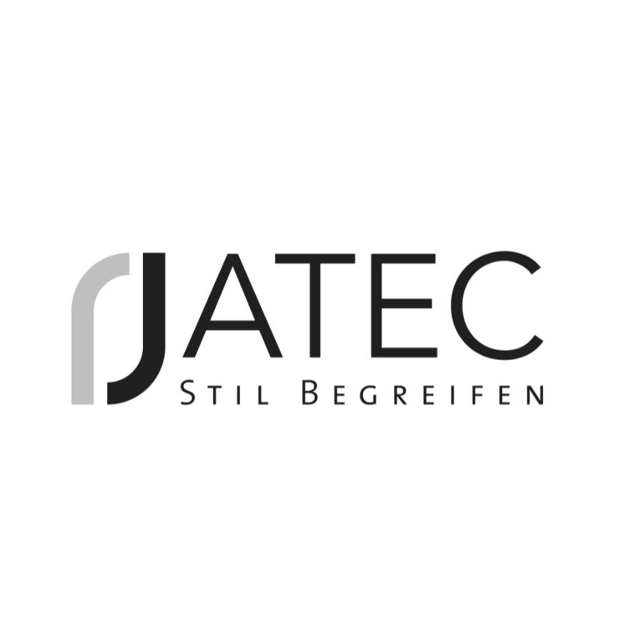 JATEC Beschläge